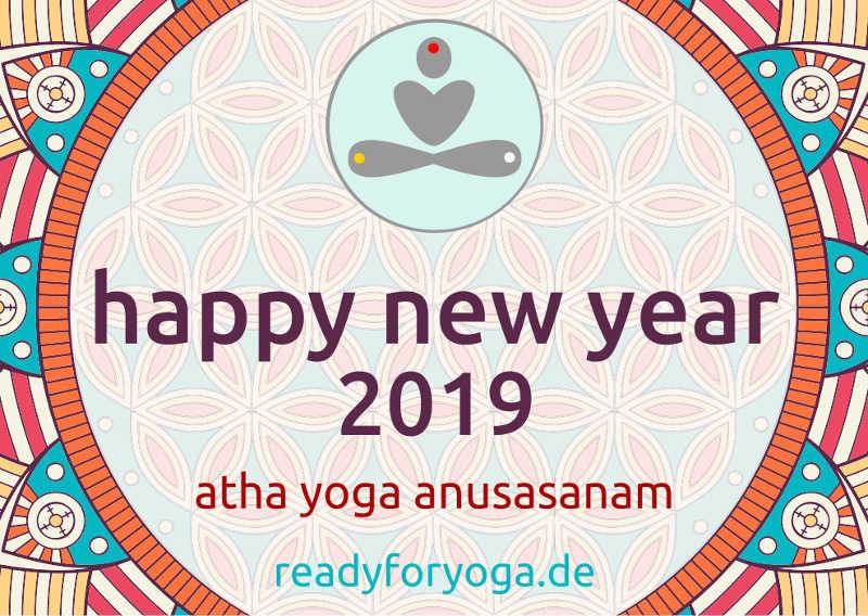 readyforyoga.de - happy-new-year-2019